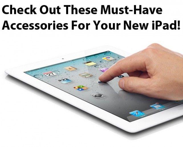 ipad app buying guide: Ipad Musts, Ipad Activ Board, Ipad Tips, Ipad Android Tablet, Ipad Sites, Awesome Ipad, Ipad Stuff