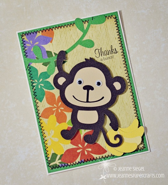 Create a CritterCricut Cards, Create A Critter, Cardmaking Supplies Hom, Bunch Create, Cards Baby, Guest Design, Cards Cricut, Cricut Create, Everyday Cricut