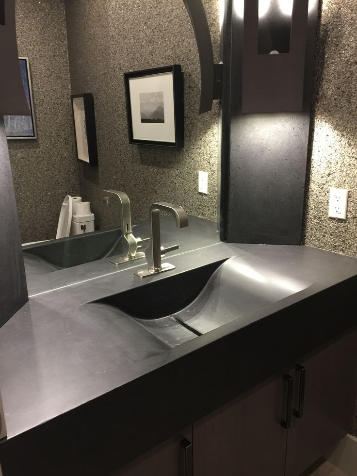 17 Best images about Dudley Concrete Design, LLC on ...