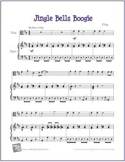 17 best images about Viola Sheet Music (Free) on Pinterest