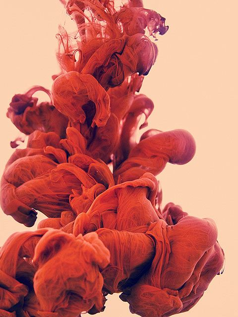 High speed photography of Alberto Seveso