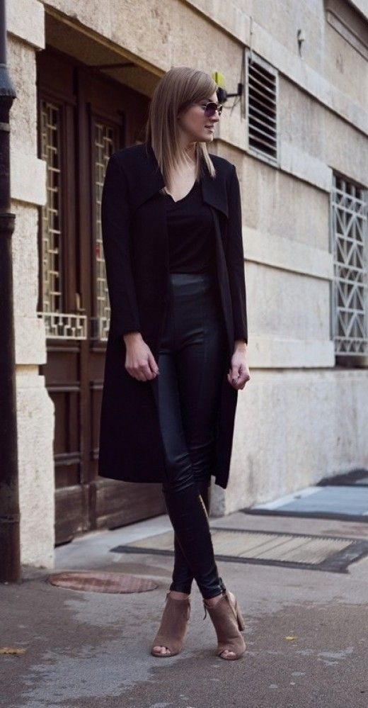 If you don't like to be spotted as a tourist on the Parisian streets, it is important to remember that the city style is tailored and chic, yet conservative with an edge. Always remember that French fashion is really not about designer labels but more...
