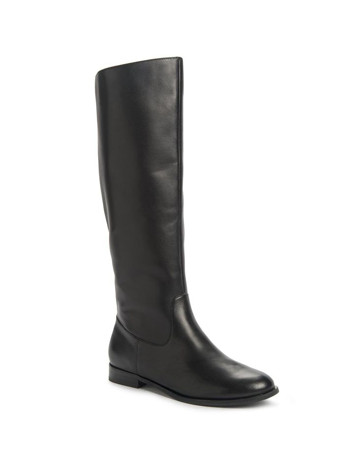 Leather Riding Boots | Woolworths.co.za