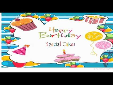 Sending Cakes to someone in Singapore is now easy. Fresh, direct from the shefs kitchen - by Singapore Florist. Quality and Taste guaranteed.
