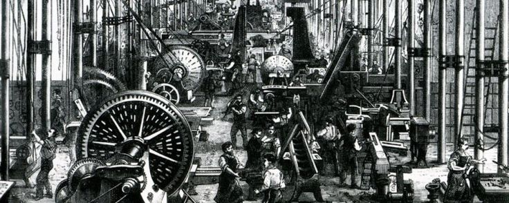 Will Your Job Survive the Fourth Wave of Technological Unemployment? - Market Mad House