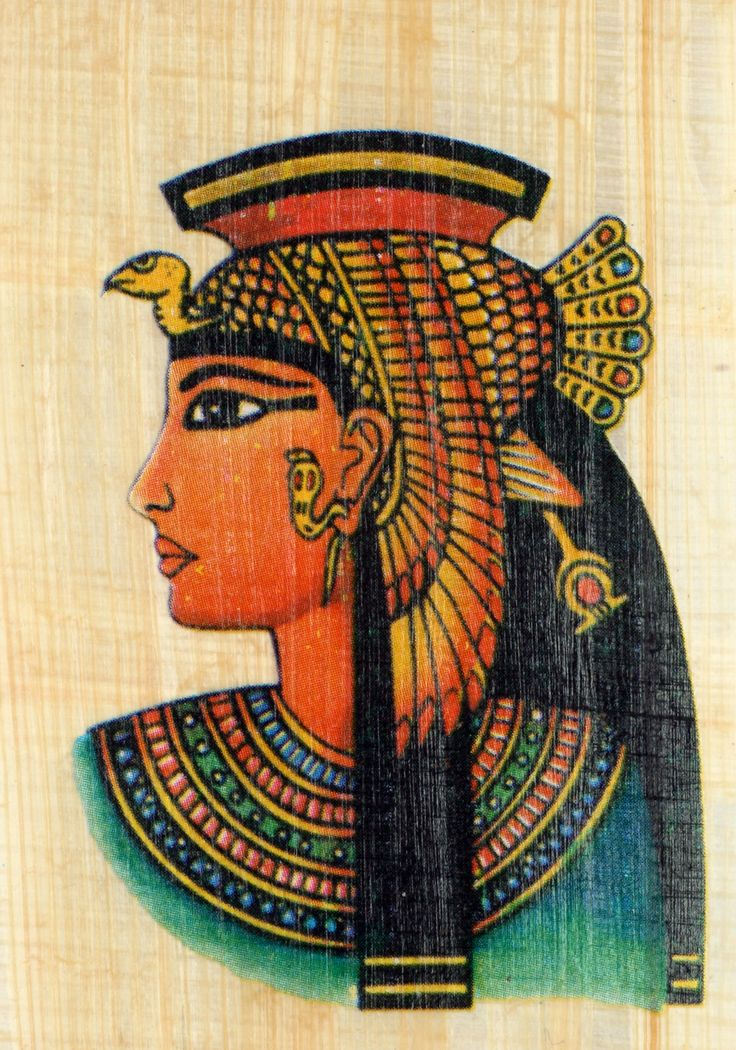 Cleopatra is closer in time to us than she is to the Pharaohs who built the great pyramids.  Sign up for hands on activities to help students explore the ancient world Historyunboxed.com