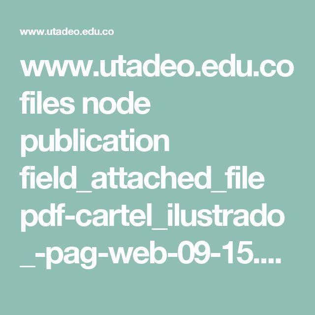 www.utadeo.edu.co files node publication field_attached_file pdf-cartel_ilustrado_-pag-web-09-15.pdf
