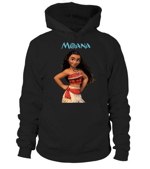 #moana #disney #cinderella #MoanaEvent #moanaskids, #maui, #moana+disney+shirt, #moana+disney+store, #moana+costume, #Disney+Moana+Fashion, #Moana+Disney+Custom+T+shirt, #Disney+Moana+Paddle+Pose+Girls, #baby+moana+doll, #disney+store+moana+costume, #moana+shirt+hasbro, #moana+doll+walmart, #moana+doll+amazon, #moana+shirts, #Ala+Moana+Shirt, #moana-shirt, #Official+Moana+Shirts, #Moana+Disney+Custom+T+shirt, #Love+Moana, #gift+moana+lovers, #moana+maui+shirt, #moana+shirts+girls