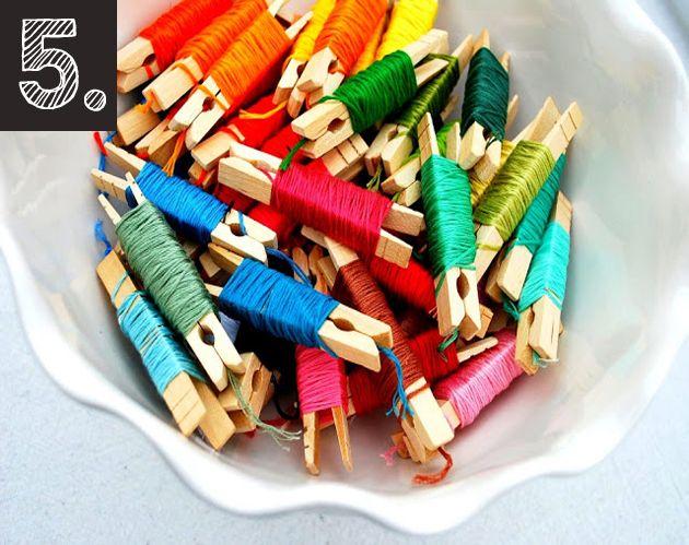 Mejores 153 im genes de organizar limpiar y optimizar el for Buenas ideas para el hogar
