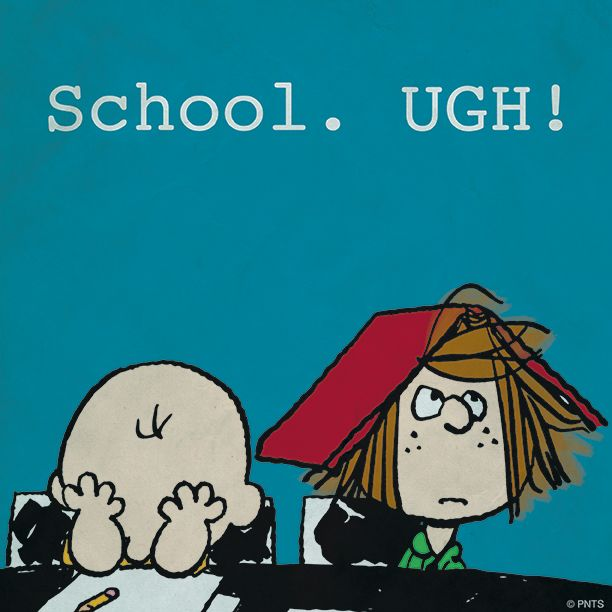 Met Life Quotes 2: 73 Best Images About Charlie Brown: Class Clip Art