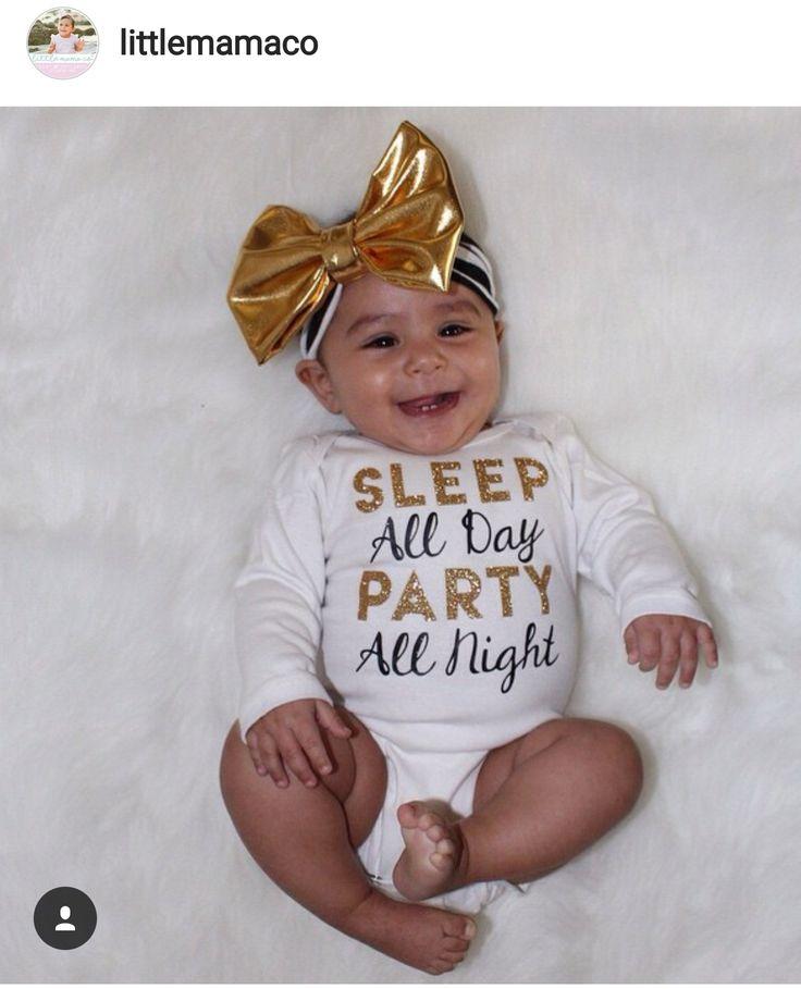 276 besten Baby girl outfit s Bilder auf Pinterest | Baby-Mädchen ...