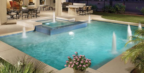 96 Best Pool Bubblers Images On Pinterest Pool Ideas Dream Pools And Pools