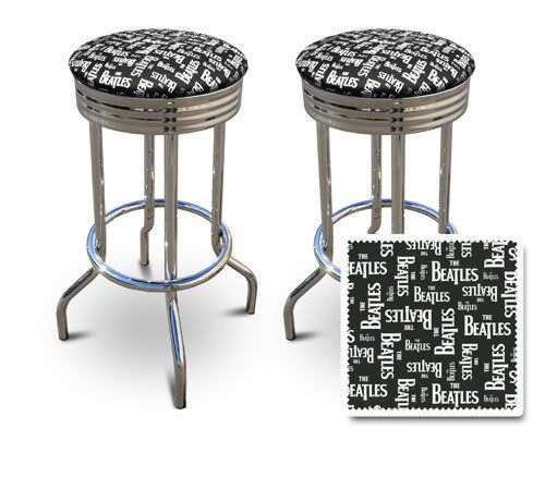 Cool Kitchen Stools: 17 Best Images About COOL BAR STOOL'S On Pinterest