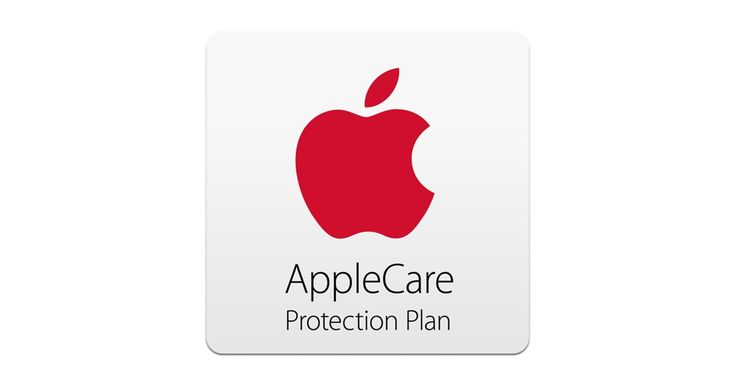 For up to three years from your computer's original purchase date, the AppleCare Protection Plan gives you direct, one-stop access to Apple's award-winning telephone technical support for questions about Apple hardware, Mac OS X, iLife, and iWork. And you get global repair coverage for your Mac —...