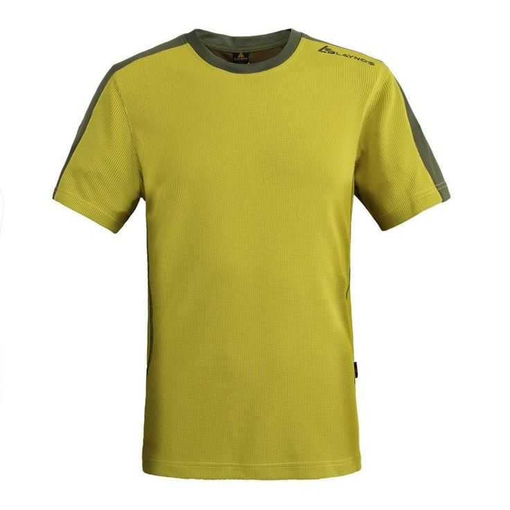 leinuosi quick-drying t-shirst (252) , best outdoor clothing brands  25 - www.outdoor-goods-shop.com