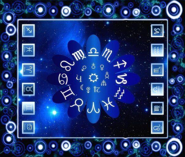 Ce trebuie sa faca fiecare zodie in noaptea de Revelion pentru a avea noroc si prosperitate in 2018