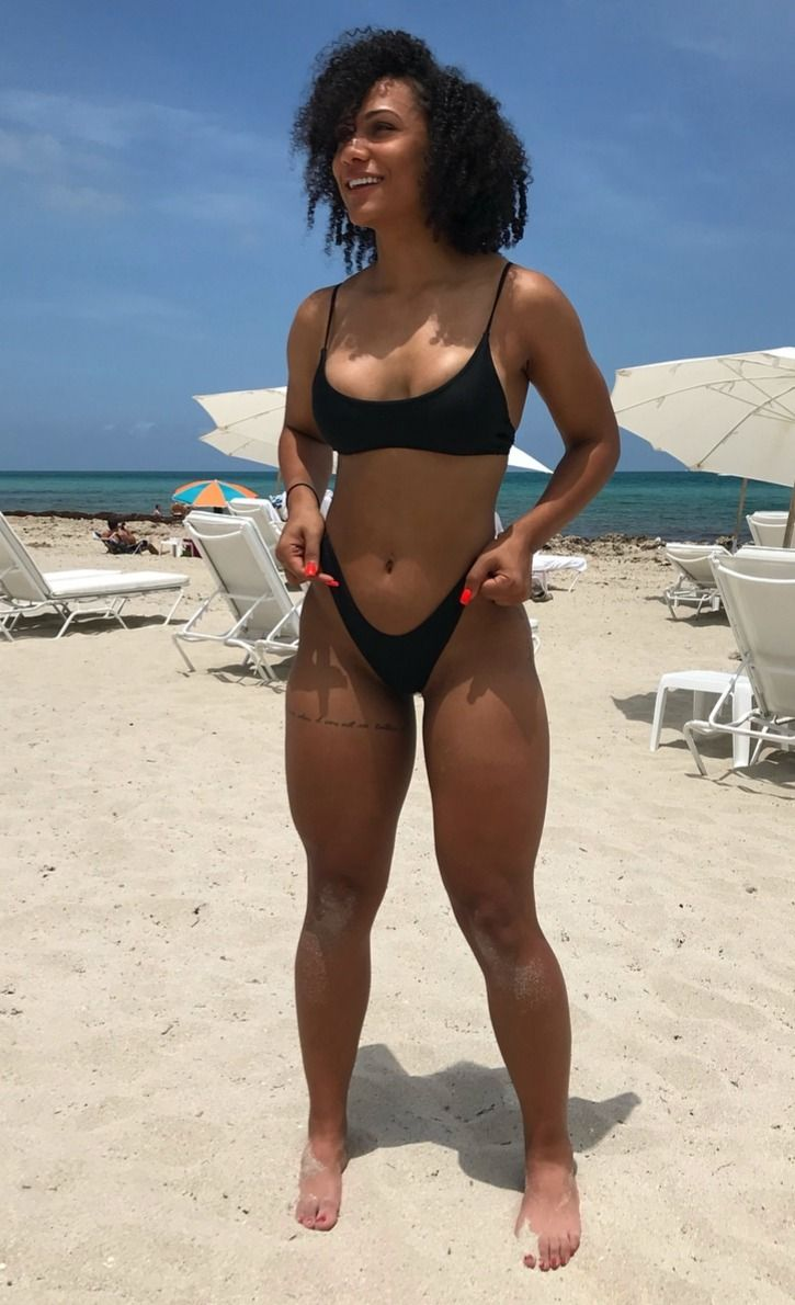 Black ebony butt milfs