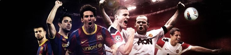 Betting tips on football, tennis, hockey & more - Expert sports predictions