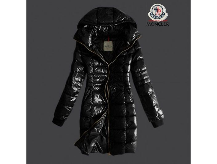 Moncler mantel sale