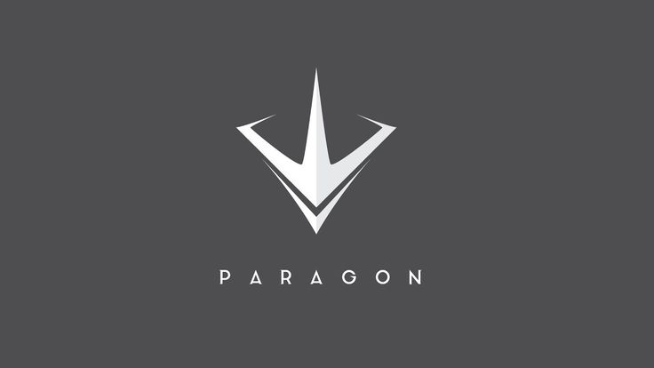 Let's Play Paragon Open Beta