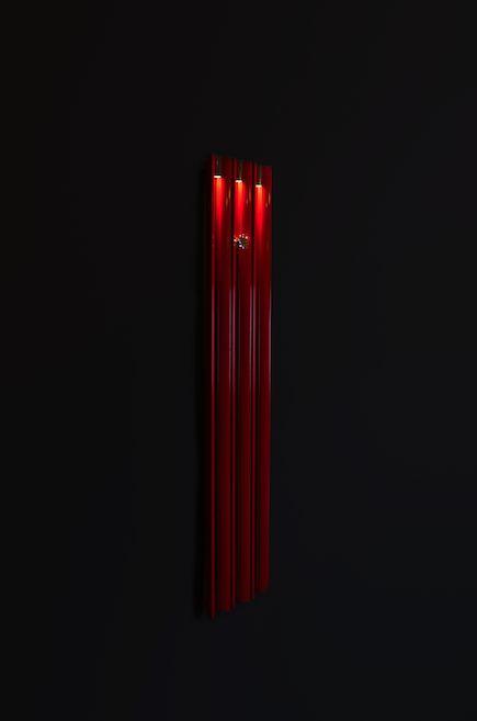 Radiator Mango Light (MGL) by Enix