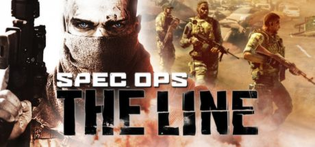 A Third-Person modern military Shooter designed to challenge players' morality by putting them in the middle of unspeakable situations.