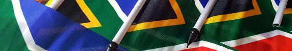 Business Class Flüge nach Südafrika ab 1115 Euro  Reisen Sie im südafrikanischen Sommer nach Johannesburg und Kapstadt #urlaub #reisen