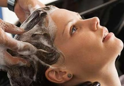 Read on to learn what causes extremely dry scalp and how to treat it. Included also are natural remedies that you can use at the comfort of your home to get rid of severe dry scalp. Also included are shampoos for extremely dry scalp.