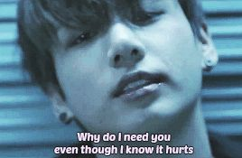 I was watching this gif and Taehyung and Hoseok's cover of Hug Me came on.... ok.