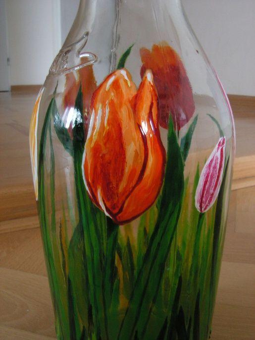 Big_fit_tulipany3