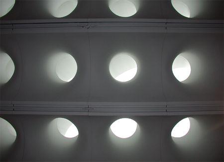 ceiling_1.jpg (450×326) | Ceilings | Pinterest | Renzo piano Ceiling and Ceilings & ceiling_1.jpg (450×326) | Ceilings | Pinterest | Renzo piano ... azcodes.com