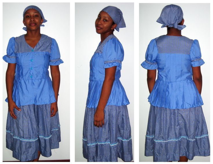 garifuna clothing Garifuna women wear both modern clothes and traditional garifuna clothes which include headscarves and brightly colored dresses in active fishing communities, like limon and sambo creek, nets dry on the beach.