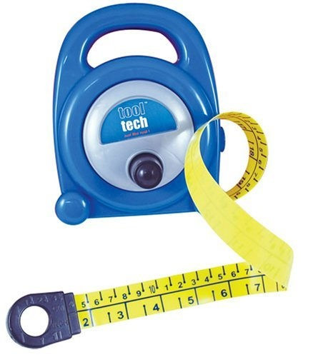 Giant Tape Measure Blue / Grey by Red Box, http://www.amazon.com/dp/B000K6MT08/ref=cm_sw_r_pi_dp_CdVBrb03NXJGS