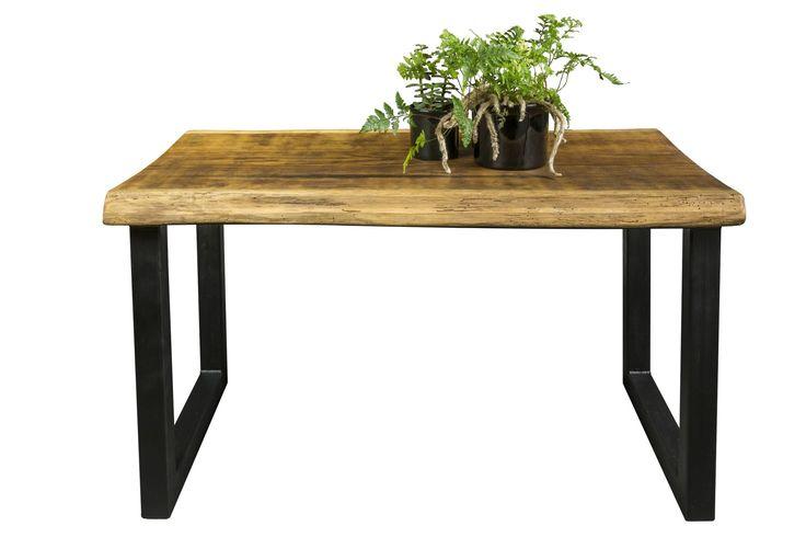 Stolik Cevo - The Wood Company - Producent mebli drewnianych