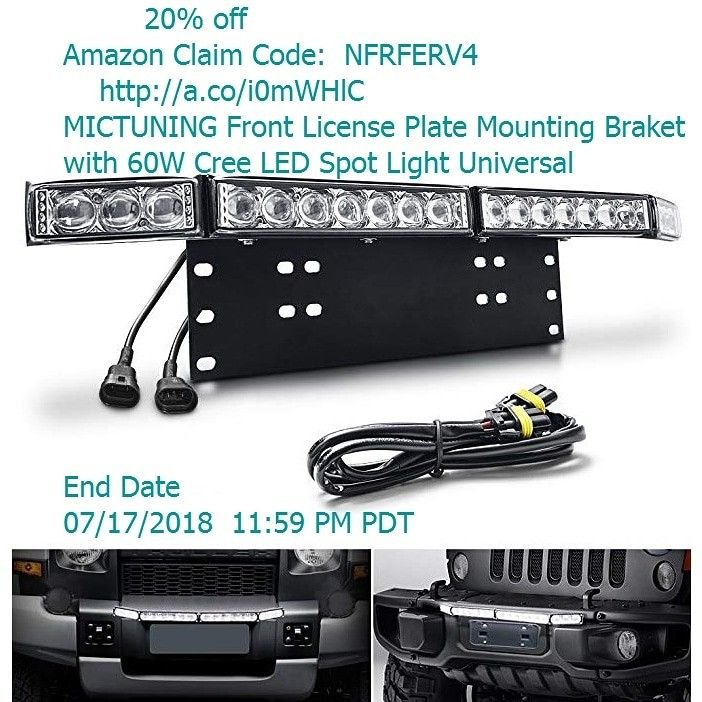 Best Led Light Bar For Jeep Led Light Bars Chevy Silverado Accessories Best Led Light Bar