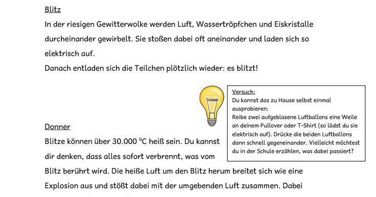 Gewitter.pdf