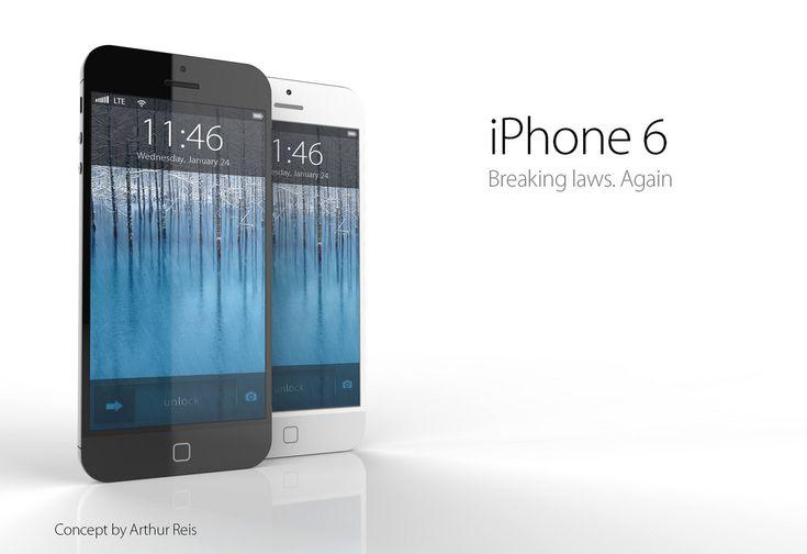 What's New In Apple's iOS 7.1? | Waanka