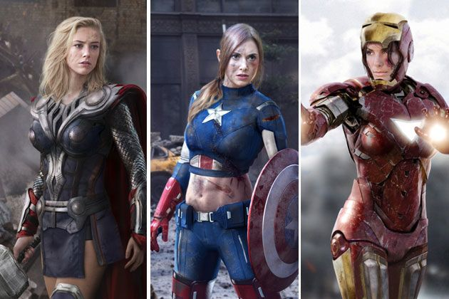 thor black girls personals What about you, stan lee for lo, these many decades, you have stood up for decent values and a clear respect for your audience does not thor's sex.