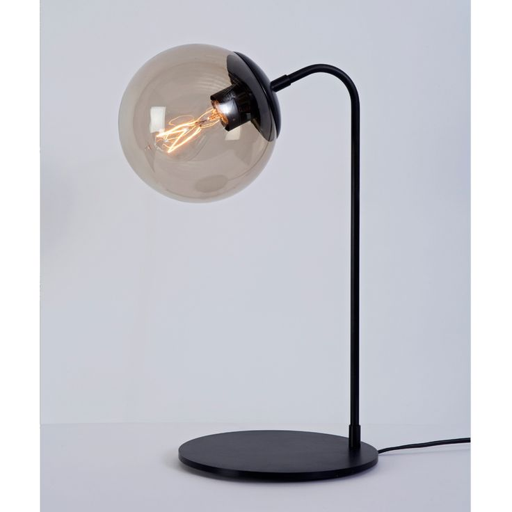 Modern Desk Lamp – Desk Light – Bankers Lamp – Desk Lighting – Best Desk - Best 20+ Best Desk Lamp Ideas On Pinterest Lamp Ideas, Lamp