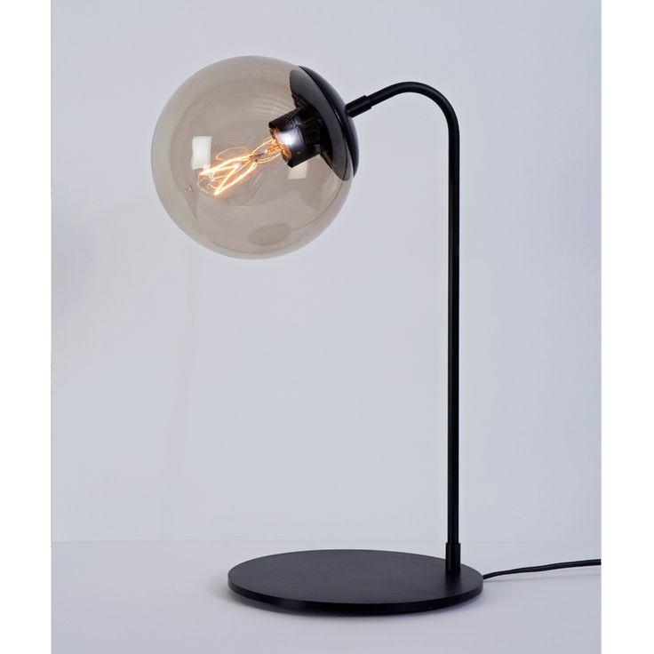 17 Best ideas about Office Desk Lamps – Cheap Desk Lamps