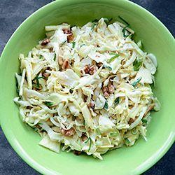 Salatki Raw Food Przepisy