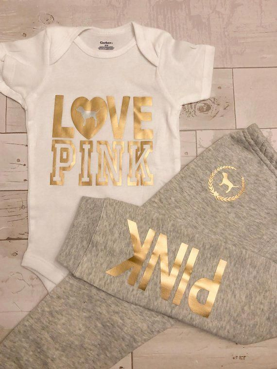 5f8aec472 Buy Kids Clothes Online