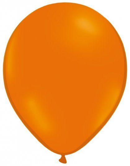M s de 25 ideas fant sticas sobre fiesta de color naranja - Como hacer color naranja ...