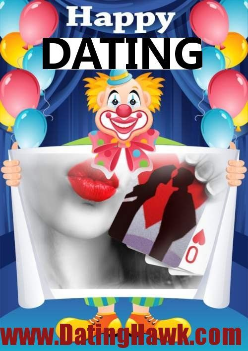 Join and Share! 100% FREE DATING! Make DatingHawk.com great!