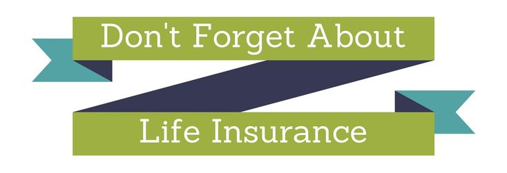 This time of the year means Open Enrollment for health insurance, but don't forget about life insurance during this insurance season. #diabetes #lifeinsurance