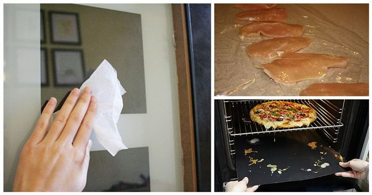 19 Lazy-Girl #Cleaning #Hacks That'll Change Your Life