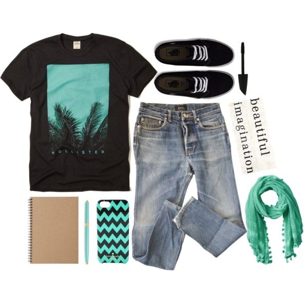 Armed Only with my Imagination by graaaace on Polyvore featuring polyvore and art