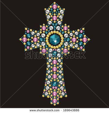 Стоковые фотографии на тему: Baptism, Стоковые фотографии Baptism, Стоковые изображения Baptism : Shutterstock.com