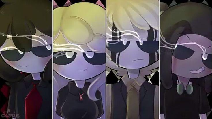 yaoi, yuri,ships,rule34, imagenes, memes de #FNAFHS - Los shadows - Wattpad