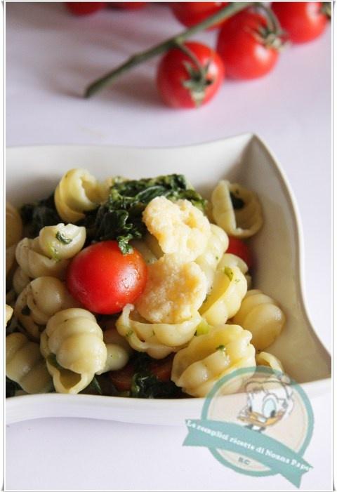 http://lesempliciricettedinonnapapera.blogspot.it/2013/05/insalata-di-pasta-grokkante.html